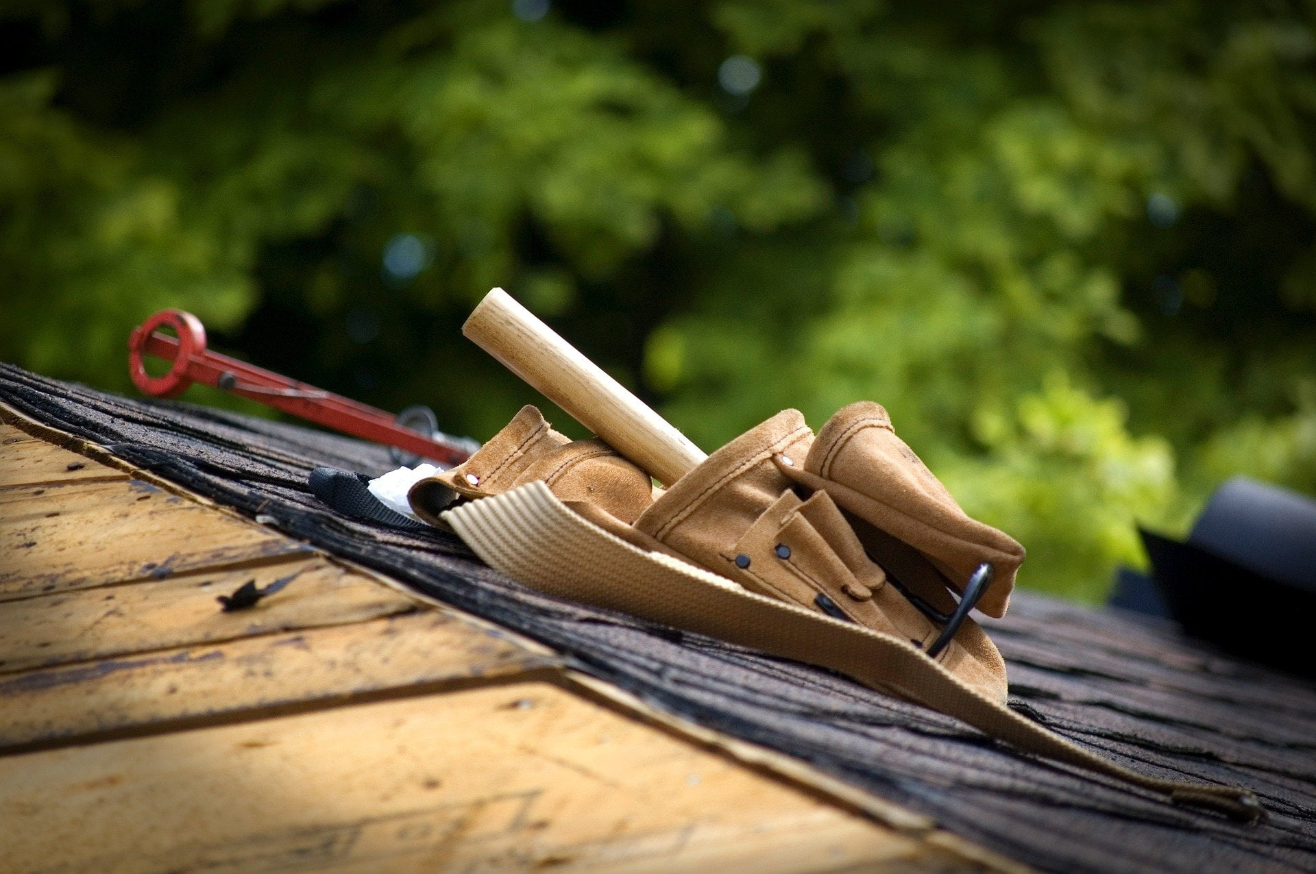 Best Roofing Companies Las Cruces NM