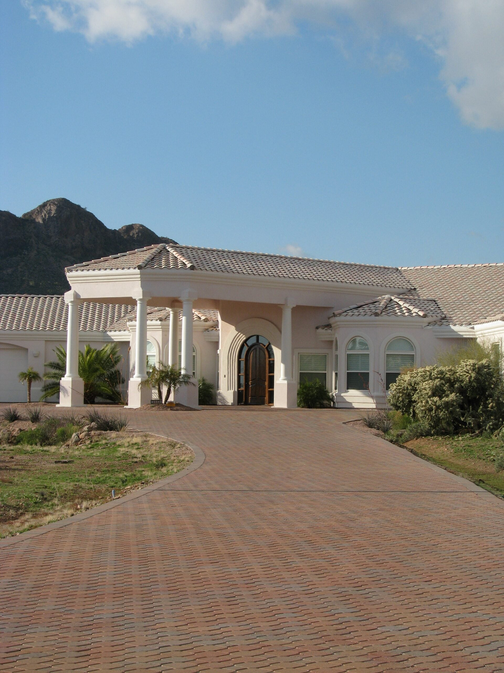 Expert Roofing Las Cruces