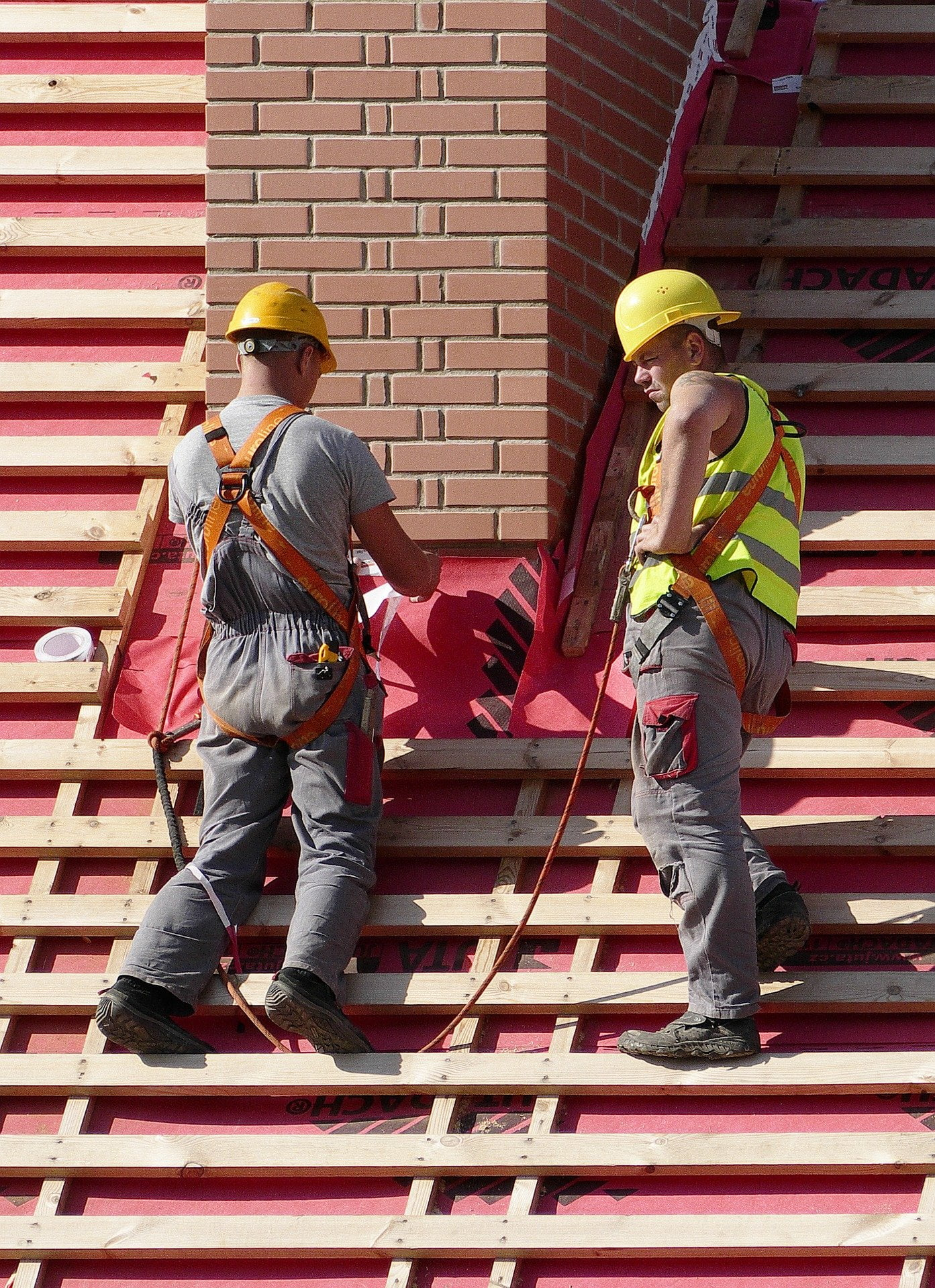 The Best Roof Repair Las Cruces NM